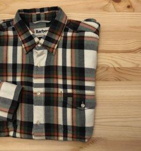 Рубашка Barbour