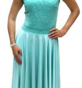 Платье модель (пт 047)