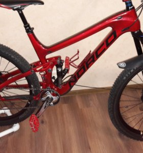Norco Sight C 7.3 2015
