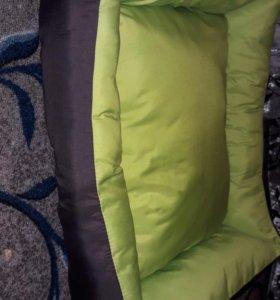 Продам подушку для кошки