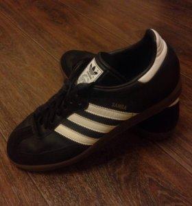 Продам кроссовки Adidas Originals Samba