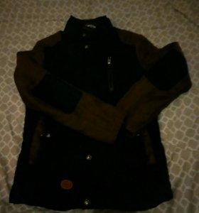 Куртка(мужская)