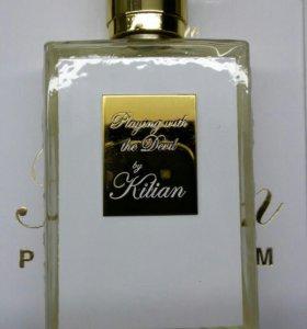 Килиан