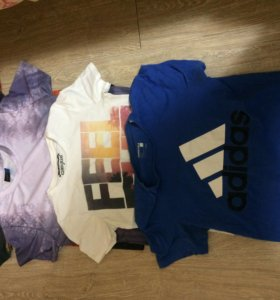 Одежда на 158-164(XS)