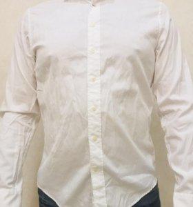 Рубашка Gant, оригинал