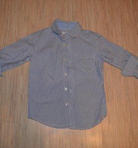 Рубашка Сarters