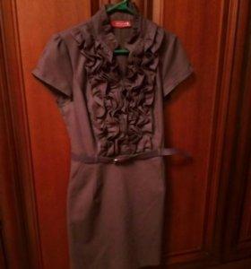 Продам платье.фирма Турция