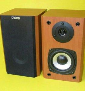 Акустическая система Dialog W-3500-5