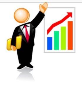 Презентация, проект, таблица,база данных