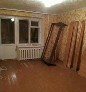 Кровать 2-х спальная и 1,5 спальная