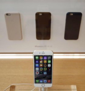 Оригинальные Apple iPhone Гарантия Магазин