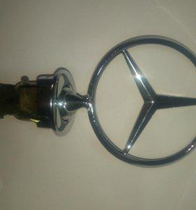 Прицел Mercedes-Benz 190 124 126 123