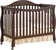 Кроватка Giovanni Bravo