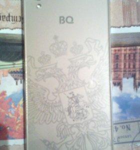 Новый BQ