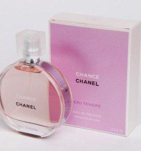 Шанель 100мл