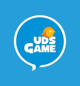 Франшиза UDS Game Business