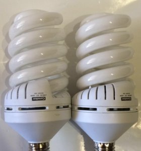 Лампа энергосберегающая CAMELION -LH45/AS/842/E27.