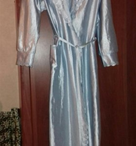 Халат, платье, сарафан, водолазка44-46-48р