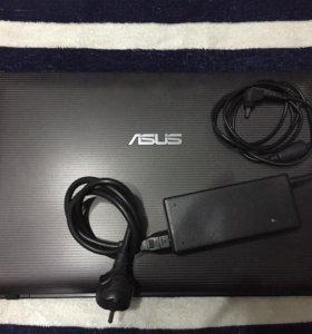 Продам ноутбук ASUS K53BY