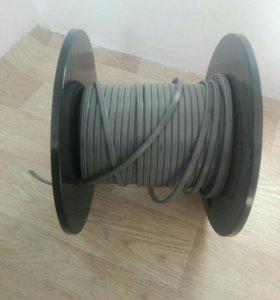 Греющий кабель EASTEC SRL 30-2