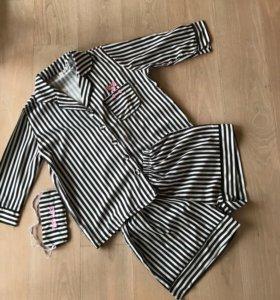 Пижама 😍😍😍