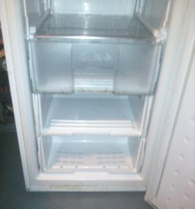 Холодильник беко sck35000