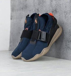 Nike ACG.p7 KMTR