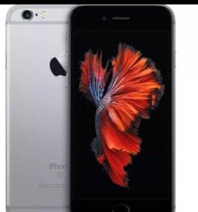 iPhone 6 12 gb