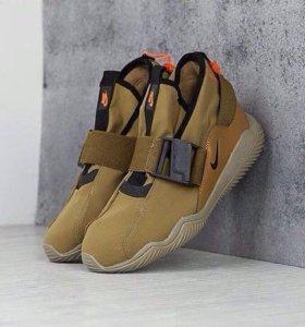 Nike ACH.p7 KMTR