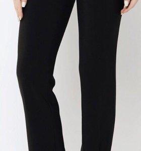 Новые брюки YARMINA