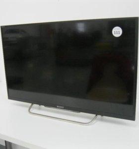 Sony KDL-32W705B 1080p Full HD