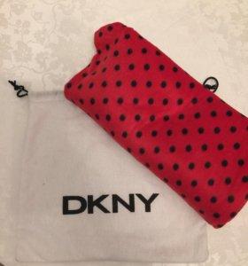 Домашние брюки (пижамные) DKNY