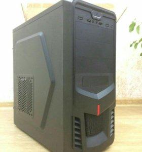 I5 2300/8GB/500GB/GeForse 550Ti