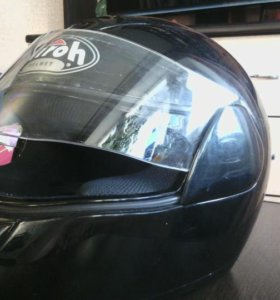 Шлем Iroh XS 53-54 р-р