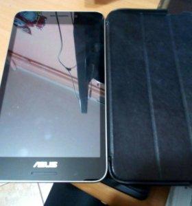 Планшет Asus Fonepad 7 3G 8GB