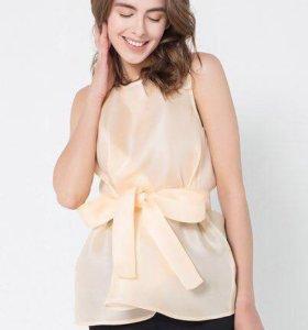 Блуза Pepen
