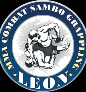 """MMA """"LeonTeam"""""""
