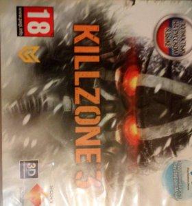 KILZONE 3