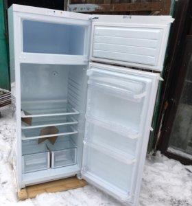 Холодильник модель: орск -257-01