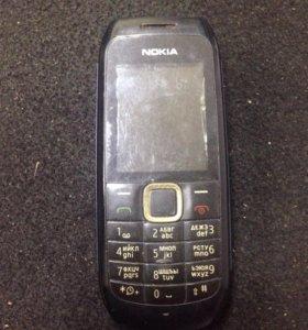 Nokia сотовый телефон