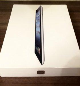 Apple iPad 3 new 64Gb Wi-Fi + Cellular