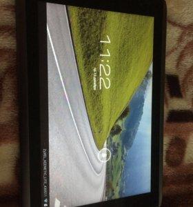 Acer A501
