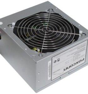 Блок питания Foxconn FX-500A