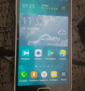 Samsung galaxy s5 duos lte