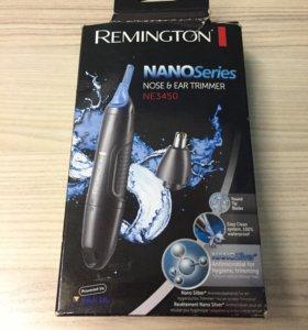 Новый триммер Remington NE3450