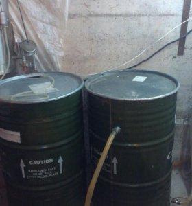 Производство дистиллированой воды
