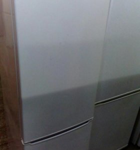 Холодильник Вестел