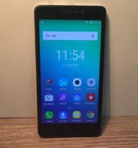 смартфон Lenovo vibe P1ma40