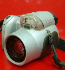 Фотоаппарат Konica Minolta