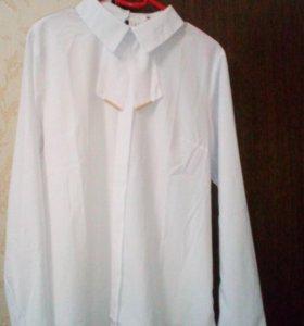 Блузки, рубашка, кофта